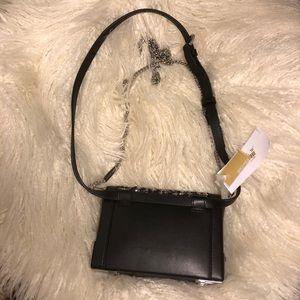 Michael Kors Bags - Michael Kors Belt Bag/Crossbody